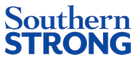 Southern Strong Logo