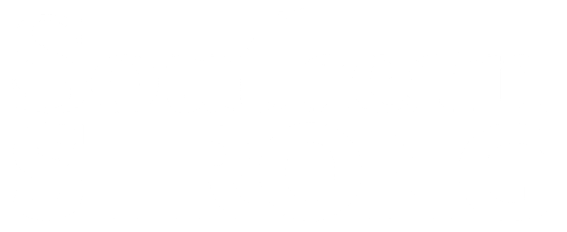 Southern Strong